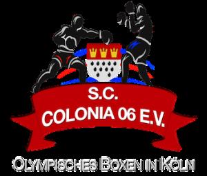 SC Colonia 06 Köln e.V.